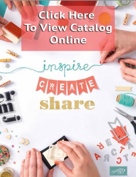 2014.15-catalog