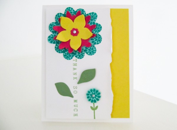 FlowerPatch-2