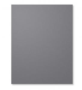 Basic Gray Stamp Pad