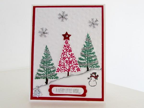 Christmas15-2-11