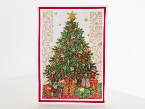 Christmas15-2-14