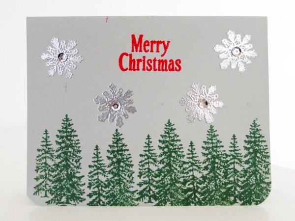 Christmas15-2-4