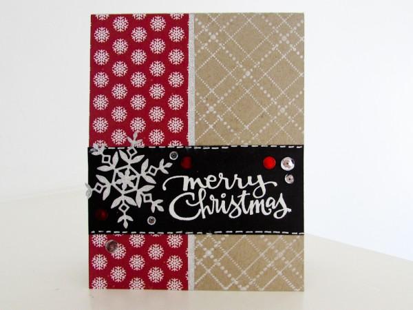 Christmas15-2-9