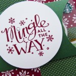 MingleAllTheWayLR-2