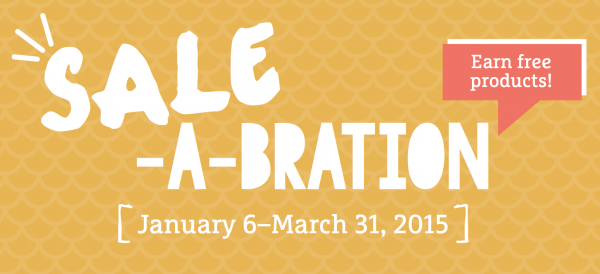 2015-sale-a-bration