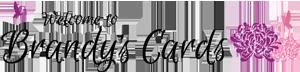 brandy-logo