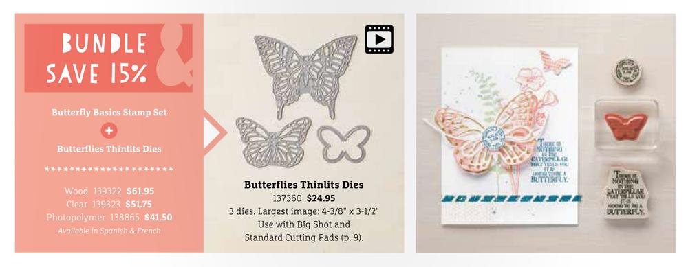 butterflies-thinlits