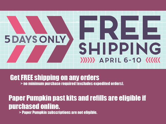 BrandysCards - Free Shipping