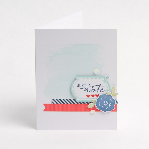 Wishes-Kit-23