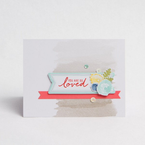 Wishes-Kit-31