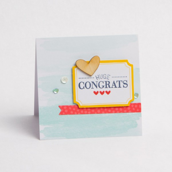 Wishes-Kit-35