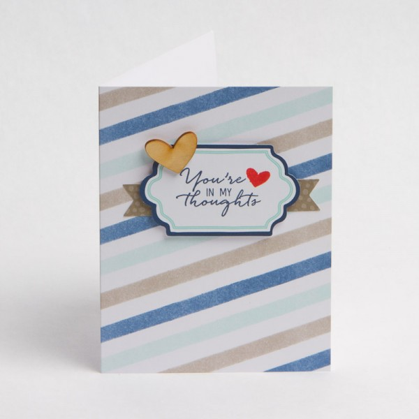 Wishes-Kit-37
