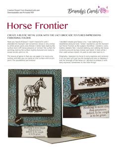 12G01_HorseFrontier-1