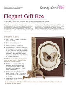 12G08_ElegantGiftBox-1