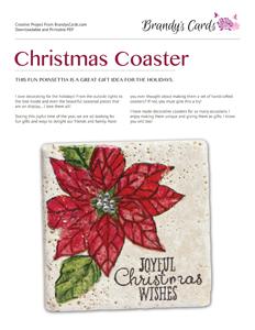 13G07-ChristmasCoaster-1