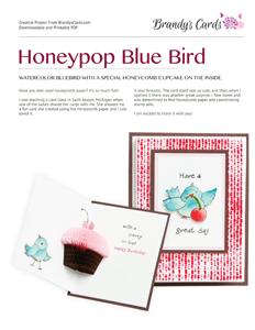 13G11-HoneypopBlueBird-1