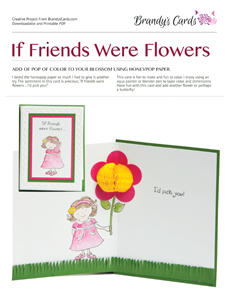 13G12-IfFriendsWereFlowers-1