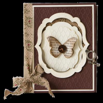 Elegant Gift Box