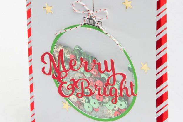christmas-shaker-20