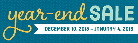 Stampin-up-year-end-sale