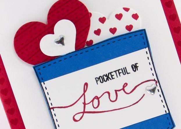 LovePocket