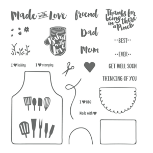 Stampin Up Bundles Stamp Sets Amp Thinlits Framelits Or