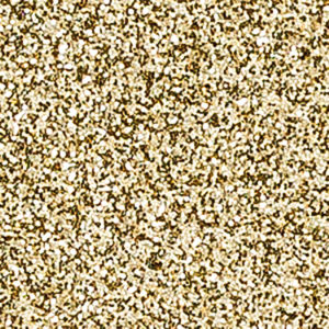 133719 Gold Glimmer Paper
