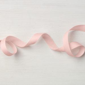 144134 Powder Pink 1/2