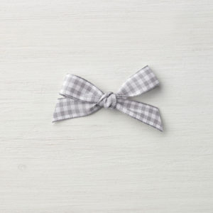 144231 Smoky Slate Gingham