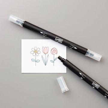 Stampin Up Blender Pen