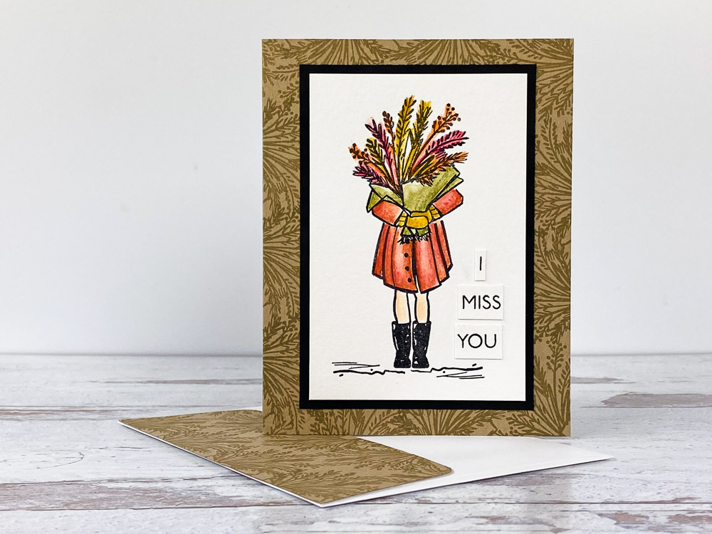 easy-diy-card-for-fall-and-missing-you-card