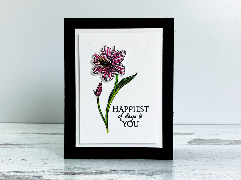 homemade-card-ideas-perfect-as-birthday-card